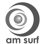 am surf - aestetic modeling of surface
